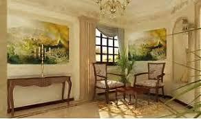 classic interior design ideas modern magazin classic interior design ideas classic interior design classic