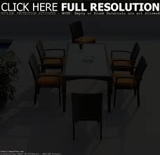 Modern Outdoor Patio Furniture Outside Patio Furniture Sets Patio Decoration