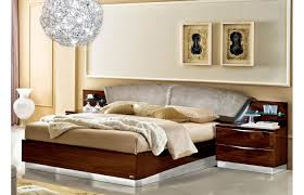 bedroom stunning queen bedroom sets for sale picture of new at