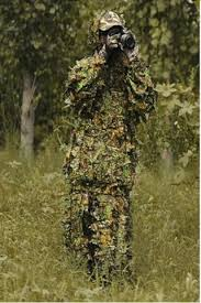 pubg ghillie suit eve mike and little boyd in a ghillie suit last man standing