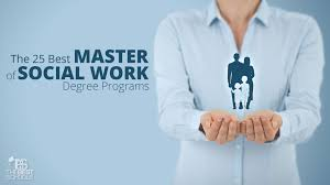 best 25 msw degree ideas on pinterest msw online social work