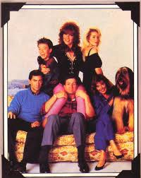 Married With Children Cast Married With Children Cast Sitcoms Online Photo Galleries