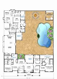 house plans with inlaw suite modular home plans with inlaw suite awesome best 25 in suite