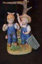 home interior denim days 100 best denim days figurine s images on home decor