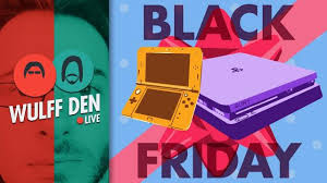 black friday console deals black friday console deals the lobby