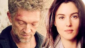 monica bellucci u0026 vincent cassel stay with me youtube