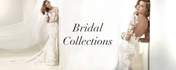 bridal collections bridal collections couture