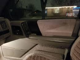 1995 jeep grand cherokee jeep grand cherokee questions left front door panel cargurus