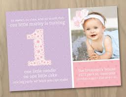best 25 photo invitations ideas on pinterest wedding save the