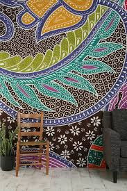 Thick Wall Tapestry 17 Best Images About Tapestry On Pinterest Urban Outfitters