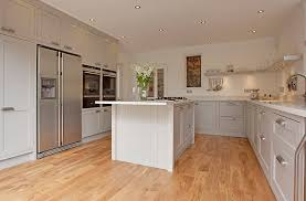 kitchen collection southton howdens kitchens uk room image and wallper 2017