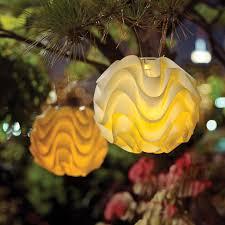 martha stewart christmas lights ideas outdoor lighting fixtures martha stewart