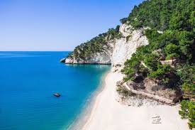 What Is Blue Flag Beach Best Beaches In Europe 2 3 Europe U0027s Best Destinations