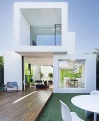 Contemporary Architecture Homes Gallery Of Mehrabad House Sarsayeh Architectural Office 1