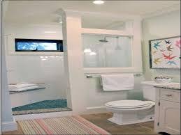 kohler bathroom ideas bathroom marvelous farmhouse bathroom accessories bathtub ideas