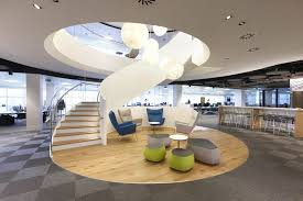 skype headquarters microsoft skype hq tap