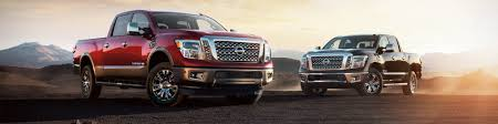 toyota dealership lawton ok used 2017 nissan titan xd nissan of lawton lawton ok