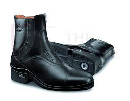 short motorcycle boots veredus tenore short riding boots childrens the equine shop