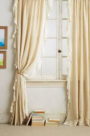 Yellow Curtains Nursery by 55 Best Curtains Images On Pinterest Curtains Home And Windows