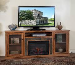 Corner Tv Stands With Fireplace - corner tv stand fireplace large size of furniture solid black