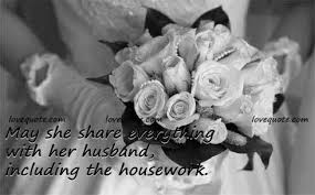 Wedding Quotes On Friendship Quotes On Marriage The Love Quotes Encyclopedia