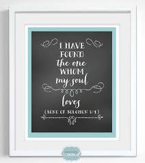 wedding quotes pdf song of solomon 3 4 bible verse print digital files pdf jpg
