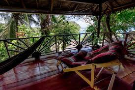 yoga dreams at the sanctuary in koh phangan nomadasaurus
