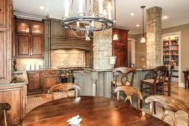 decorative kitchen islands decorative kitchen islands bar type kitchen island with decorative