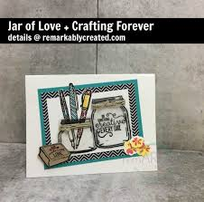 sters dozen hop crafting forever catalog cards and craft