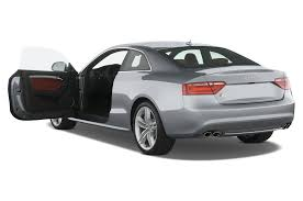 audi a5 2 door coupe 2012 audi s5 reviews and rating motor trend
