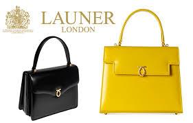 queen handbag launer handbag my newest obsession bags pinterest queens bag