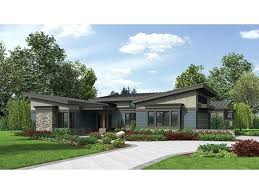 modern shed roof shed home design spectacular contemporary ranch shed from modern