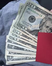 feng shui tips to bring in money fast u2013 empress energies