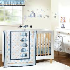 Blue And Yellow Crib Bedding Gray And Blue Baby Bedding Gray And Blue Chevron Crib Bedding