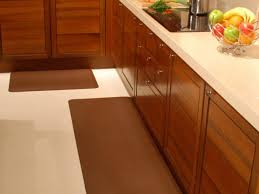 Washable Kitchen Area Rugs Kitchen 22 Where To Put Kitchen Mats Kitchen Area Rug Ideas Best