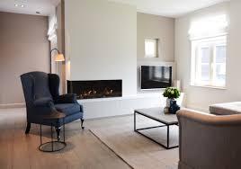 Schlafzimmer Und Bad In Einem Raum Berry Alloc Trendline Corsica Oak 6015 Laminaat Vloeren