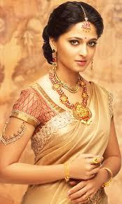 short hairstyles for indian hair hairstyle foк women u0026 man
