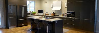 modern kitchen cabinets in atlanta