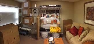 Packing And Moving by Residential Moving Services Prattville Millbrook And Montgomery Al