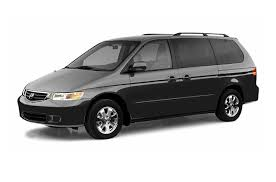 new and used cars for sale in pittsboro nc auto com