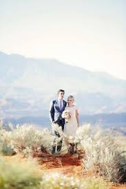 Wedding Planners In Utah Jessica And Stephen Sand Hollow Resort Wedding Forevermore