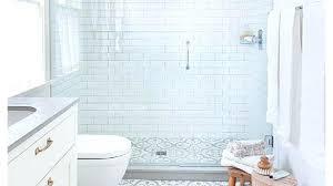 mosaic tiles in bathrooms ideas mosaic tile ideas astronlabs co