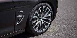 roald roll royce 2017 bmw 330i gt review caradvice