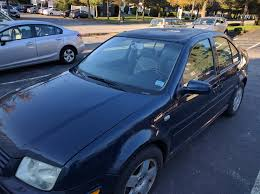 beaverton toyota clear complete transparency cash for cars milwaukie or sell your junk car the clunker junker