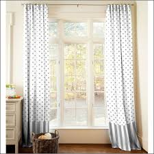 Blackout Curtains For Nursery Pink Blackout Curtains For Nursery Curtains Home Design Ideas
