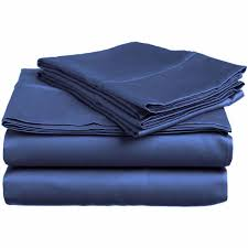 800 Thread Count Sheets King Sheets Costco