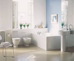 Ideal Standard Bathroom Furniture by Ideal Standard White Range Of Bath Panels E0024