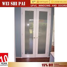 Interior Cafe Doors China Swing Door Wholesale Alibaba