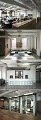 office design office interior designing office interior design
