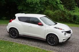 juke nismo lowered leasebusters canada u0027s 1 lease takeover pioneers 2013 nissan
